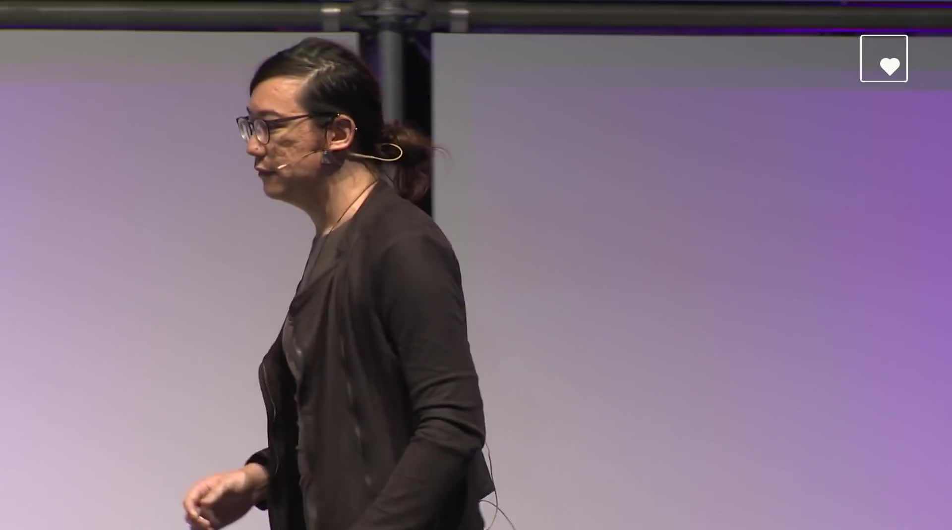 Emily Gorcenski: The Ethics of the Internet of Things | JSConf EU 2017